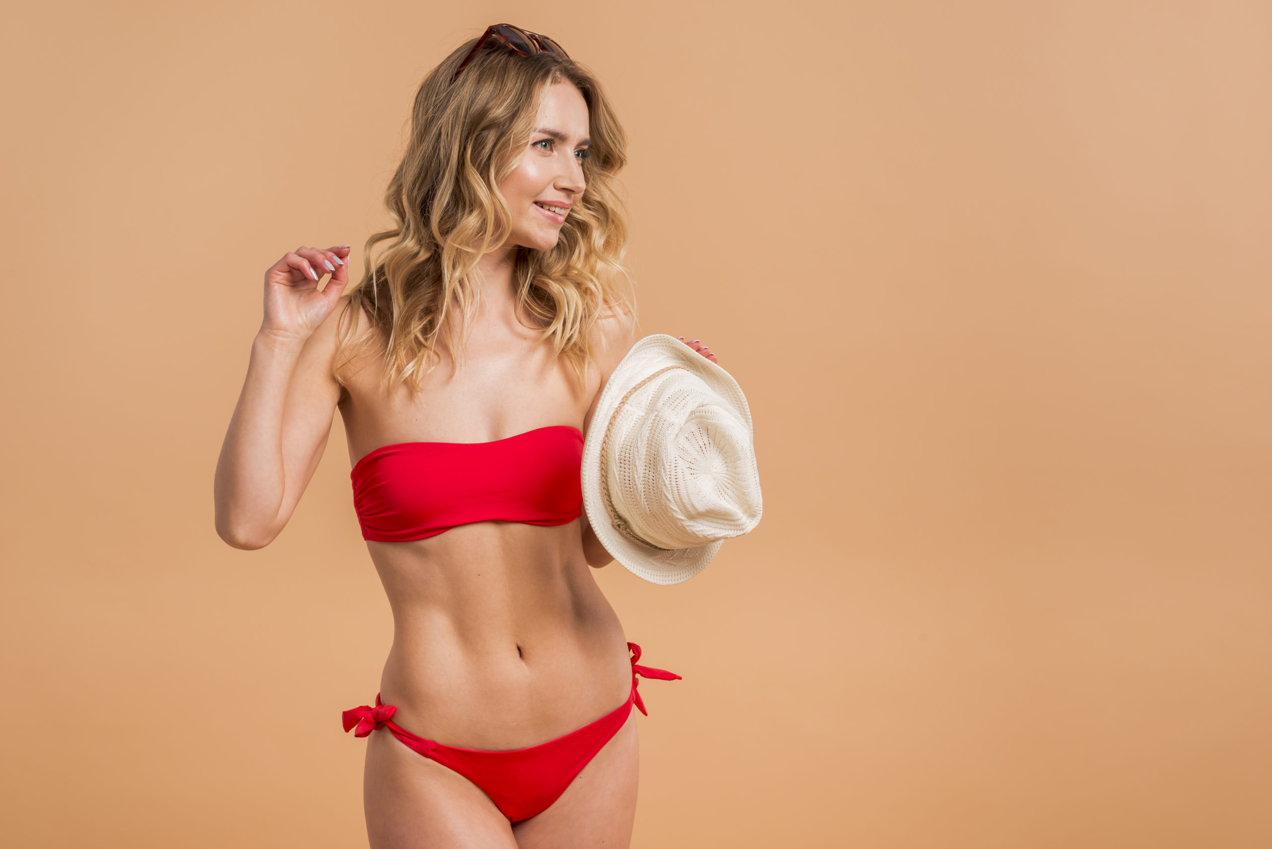 How Abdominoplasty Surgery Gives You a Tighter Tummy