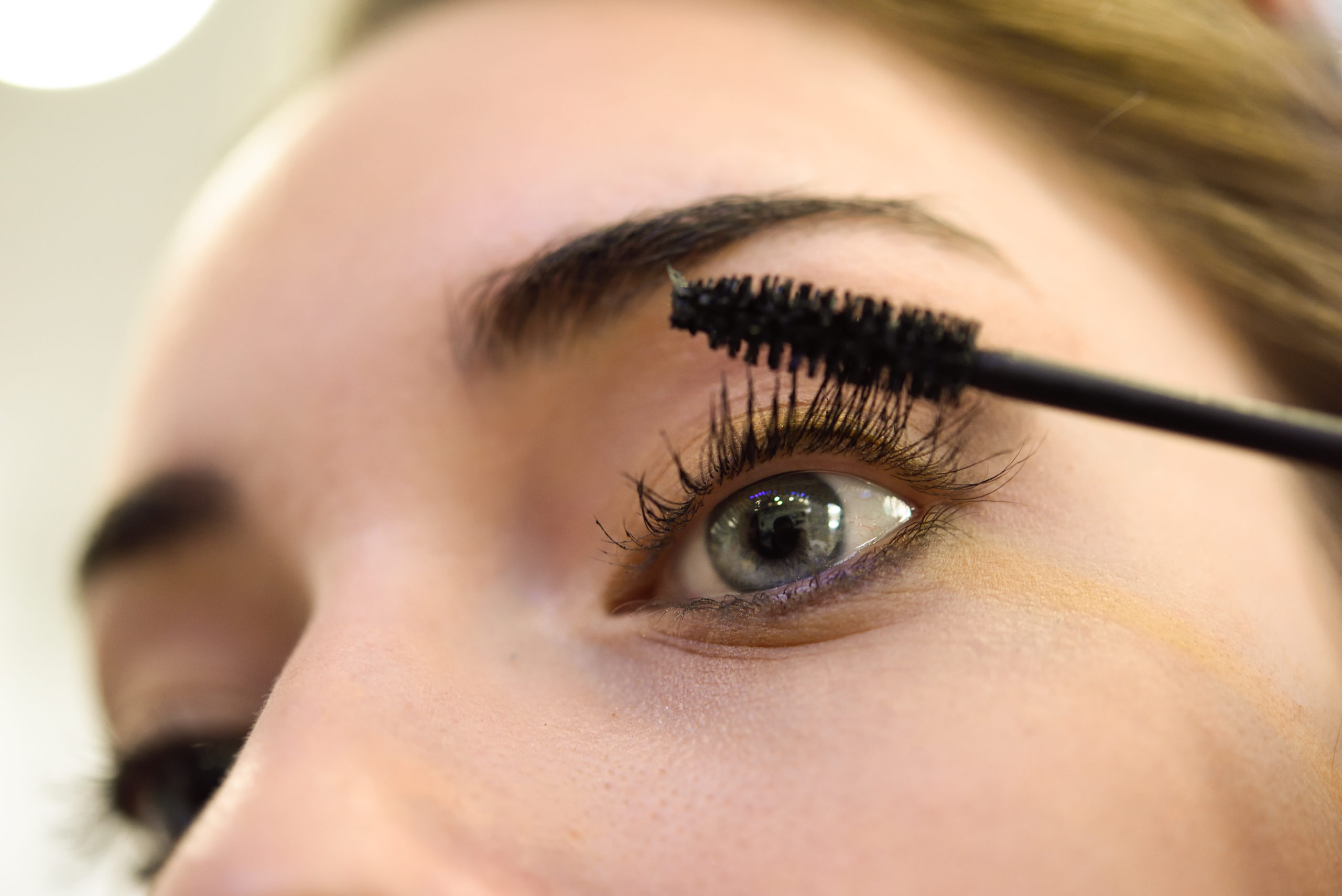 When Your Eyelashes Are Looking Damaged, Latisse Is the Answer